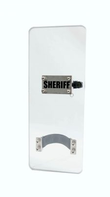 TAC_Shield_front_web-225×400