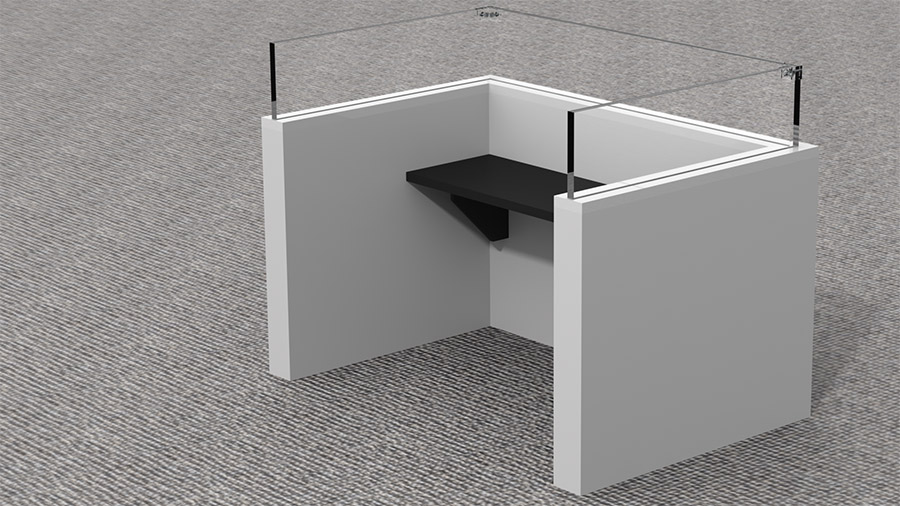 DESK RENDER INSIDE (1)
